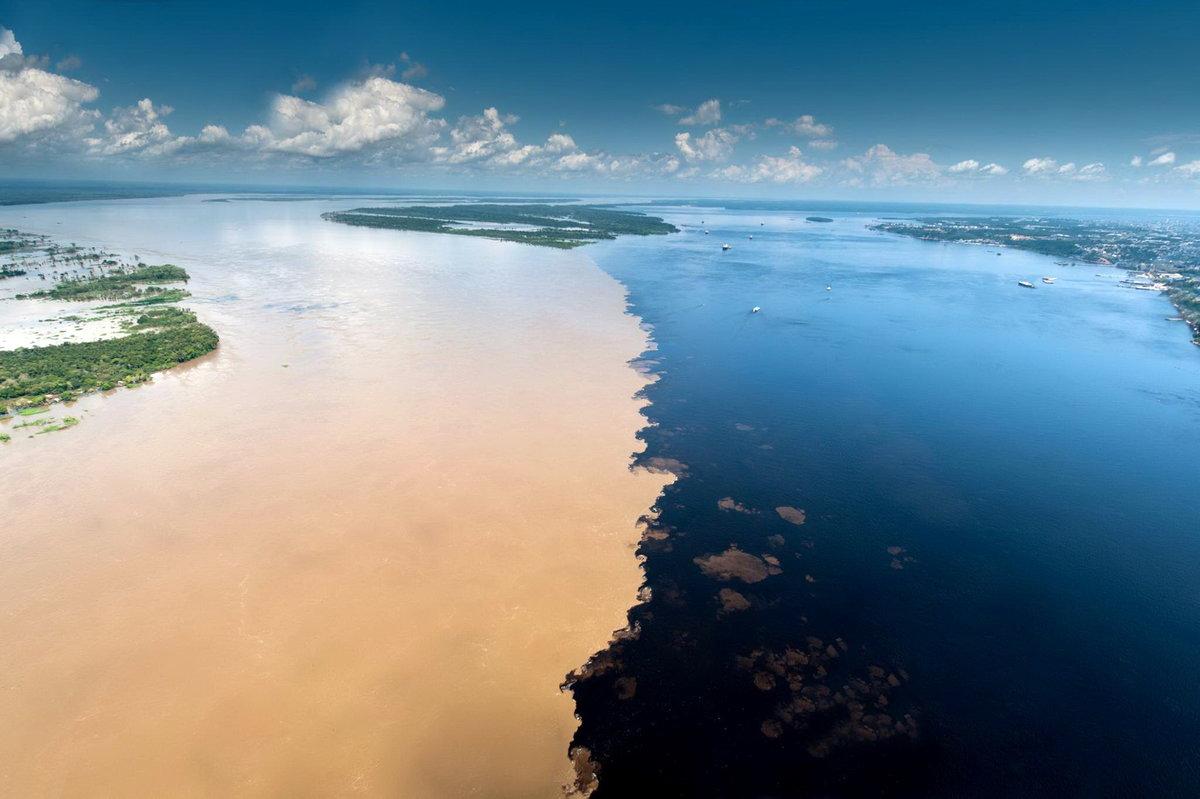 встреча двух океанов фото была неопределенной клановой