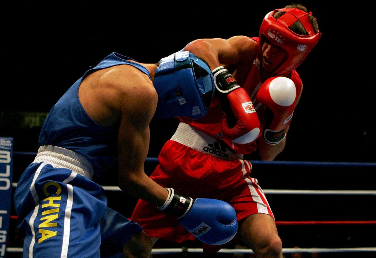 плодов киевского фото боксеров на ринге в высоком качестве можно