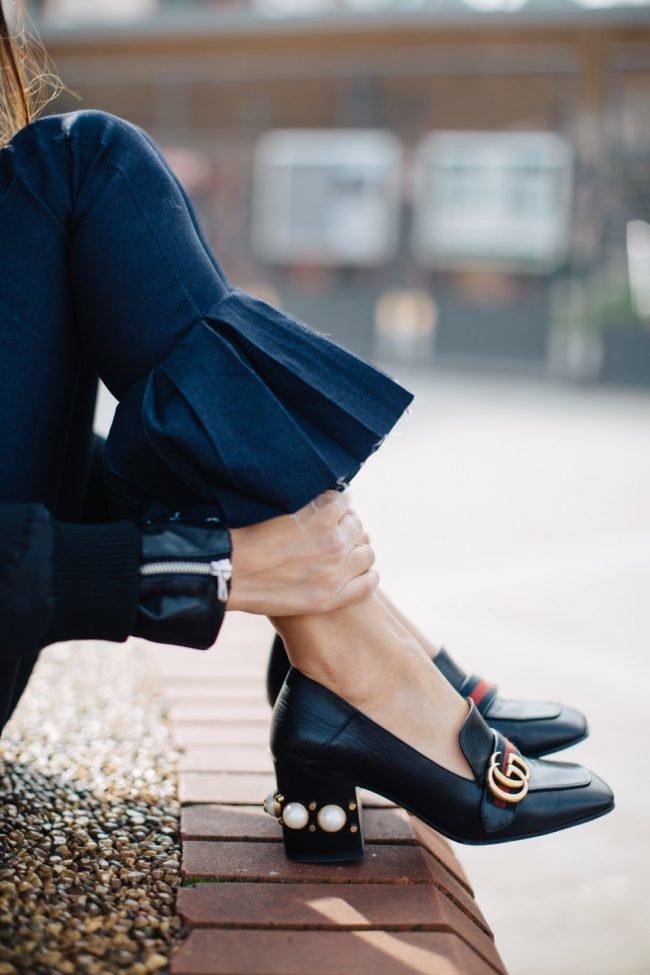 разных смотреть картинки с модными туфлями для хомяка