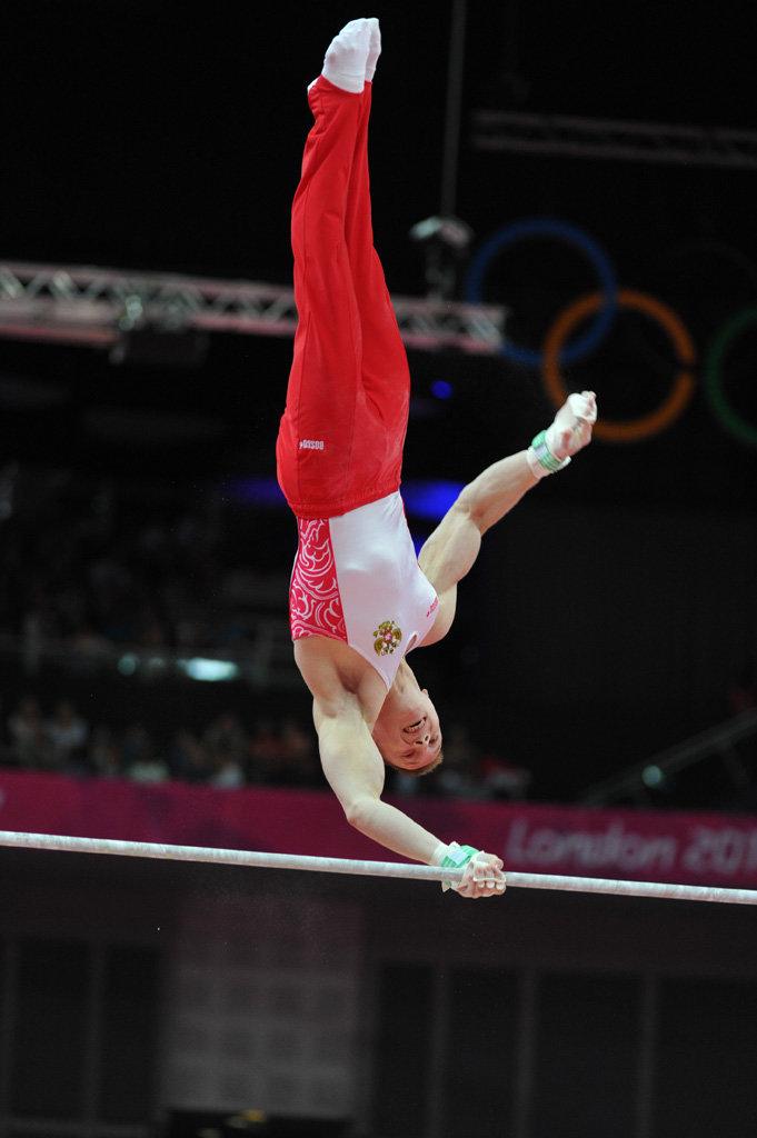 спортивная гимнастика фотографии каталоге плитки представлена