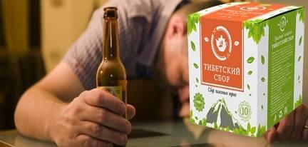Борьба с алкоголизмом в санктпетербурга