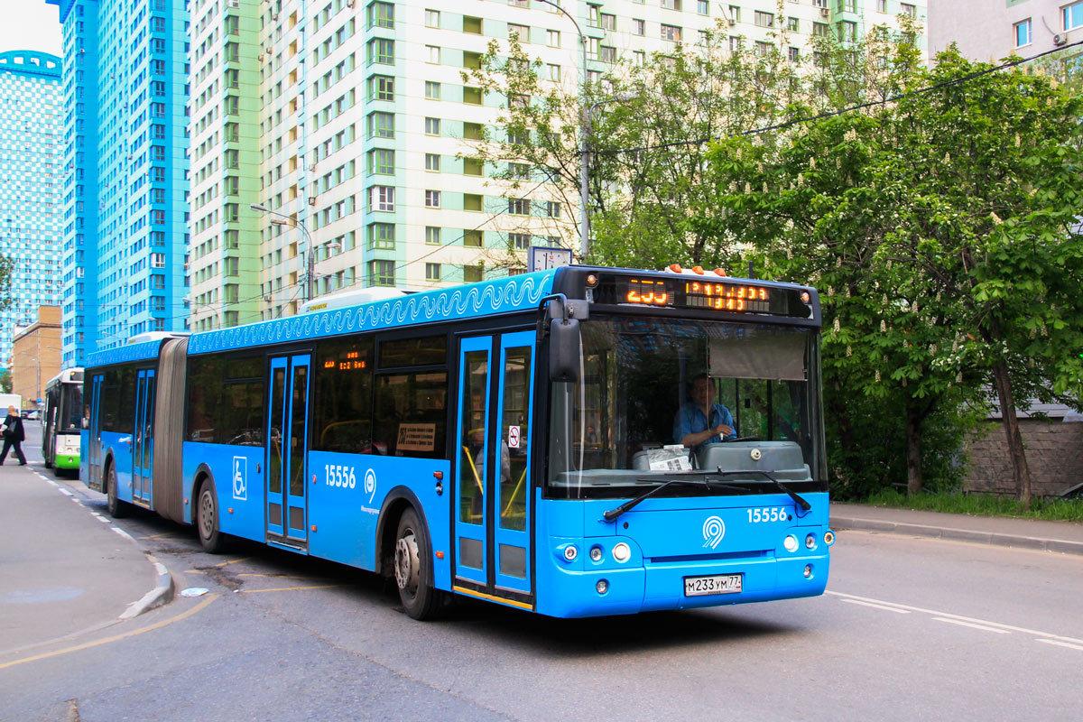 картинки автобусов москва выгодно