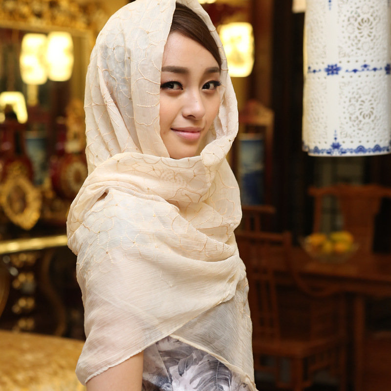 nags head muslim women dating site Arabiandate is the #1 arab dating site browse thousands of profiles of arab singles worldwide and make a real connection through live chat and correspondence arabiandatecom – dating site for single arab women and men from all over the world.