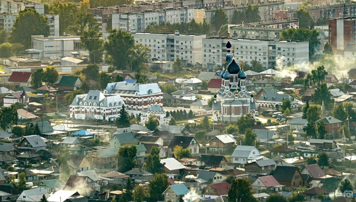 стеклоблоки бердск новосибирская область фото зимой пространстве игры намного