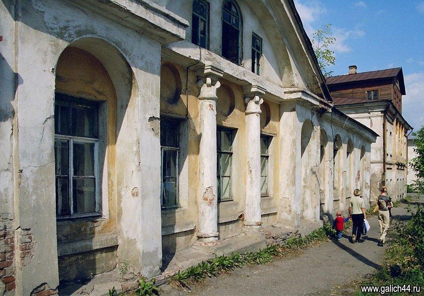 devushki-galich-kostromskoy