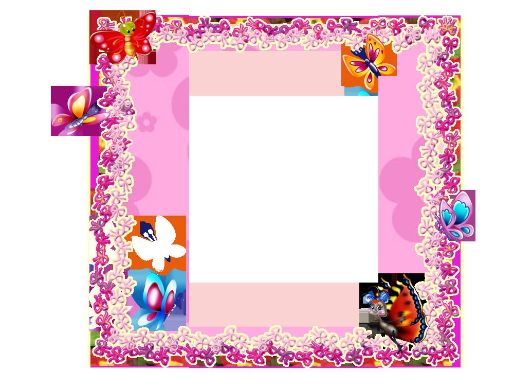 Рамка для текста картинки для детей на прозрачном фоне, пасхе старые спок