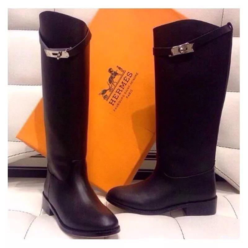 87cafa9a3714 Ботинки Hermes женские. Ботинки женские 37 7 - Сайт производителя... http