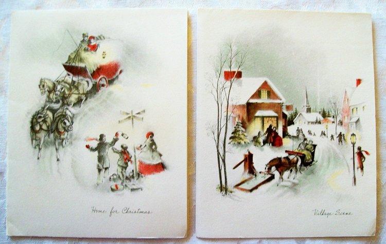 этом чешские открытки с новым годом универсальная открытка, где