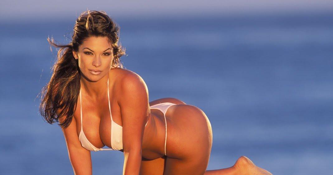 Mariah milano sex video