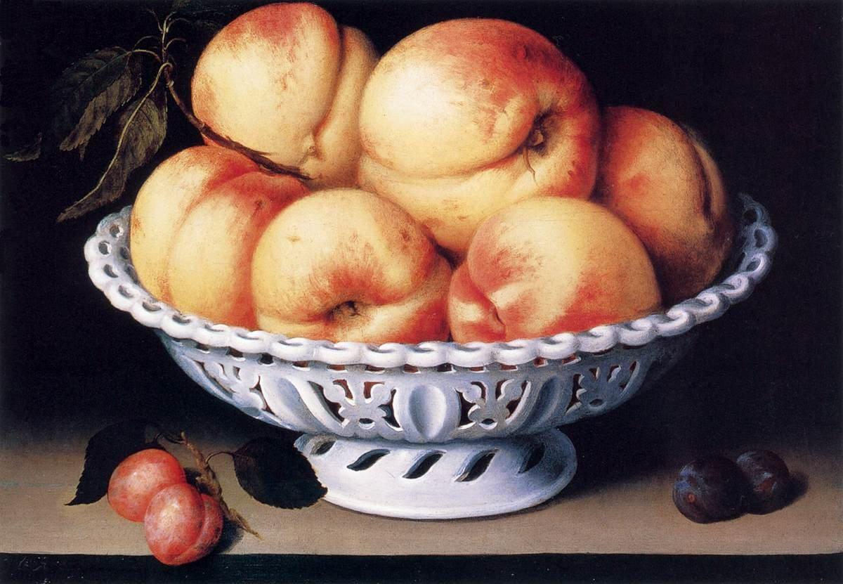 Открытки с персиками, дню победы