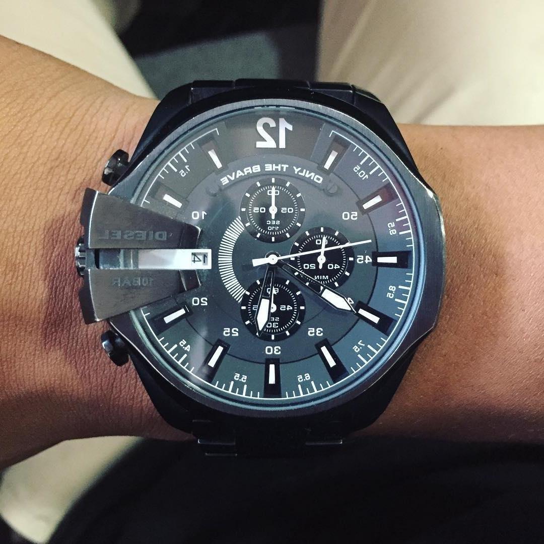 fbf5913127d1 Часы Diesel 10 Bar. Продам купить наручные часы 10 — Купить со скидкой -