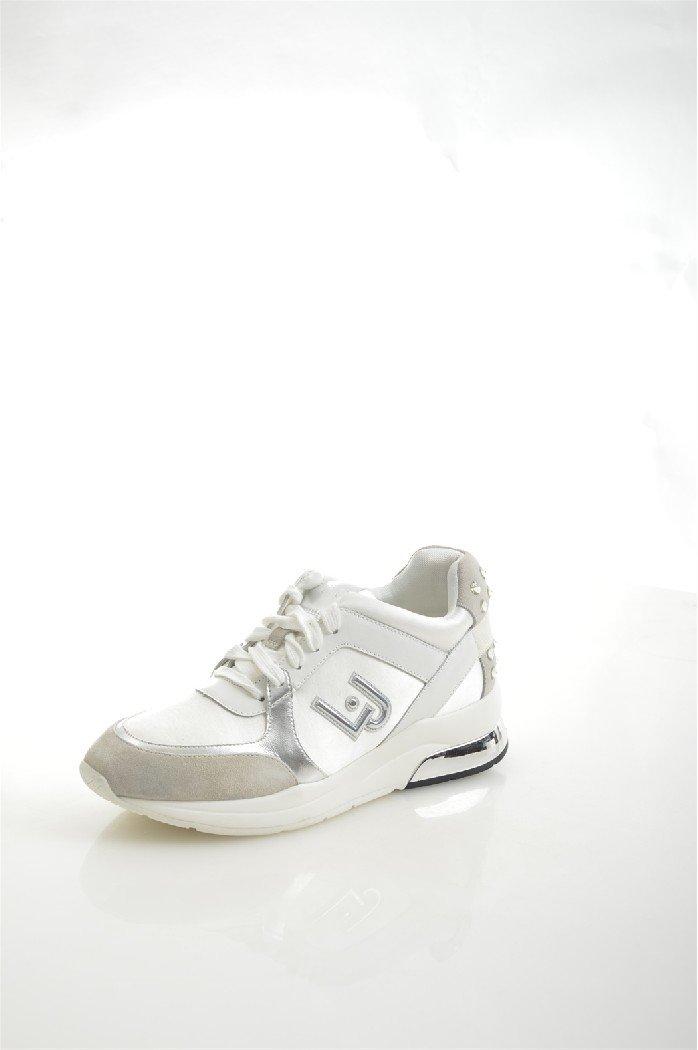 Распродажа брендовых кроссовок. Распродажа кроссовок в СПб, купить кроссовки  со скидкой. Официальный сайт 56bb20a7598
