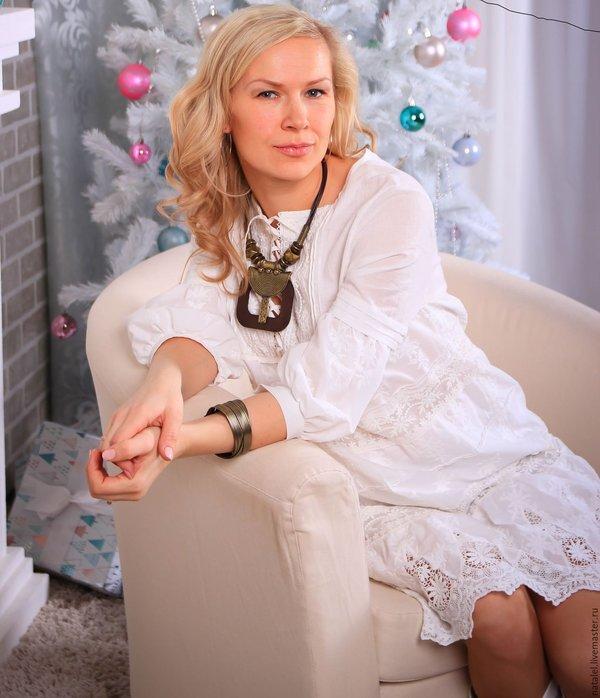 fce2786ca8e Коллекция «Платье из шитья» пользователя Сария Тунасова в Яндекс ...