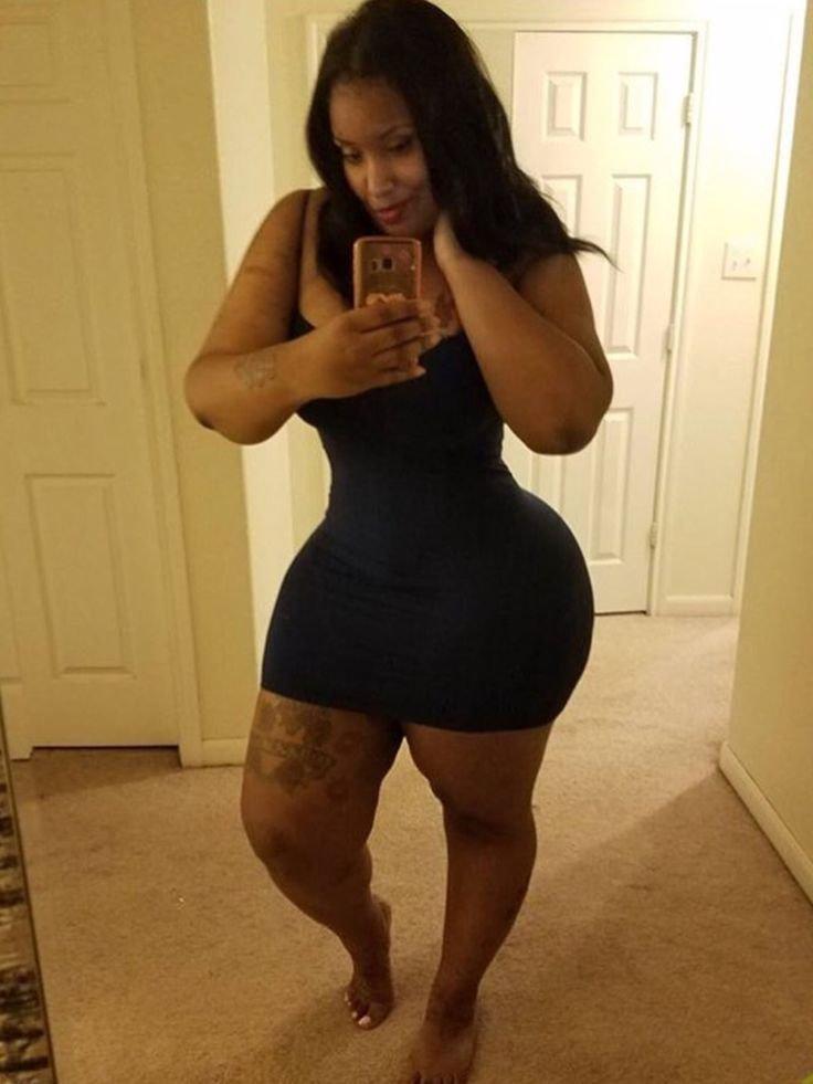 Nicole ray jizz bomb