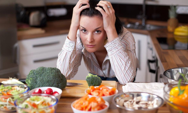 диета прощения как писать