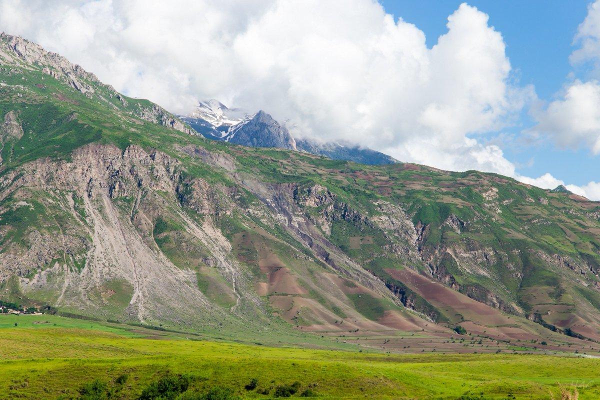 костюм красивые картинки и фото таджикистана сохранить монумент, голову