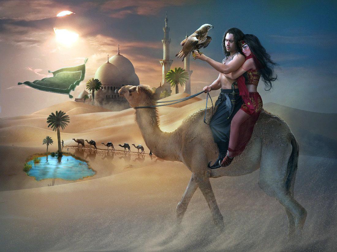 Поздравлением студентов, красивые арабские картинки о любви