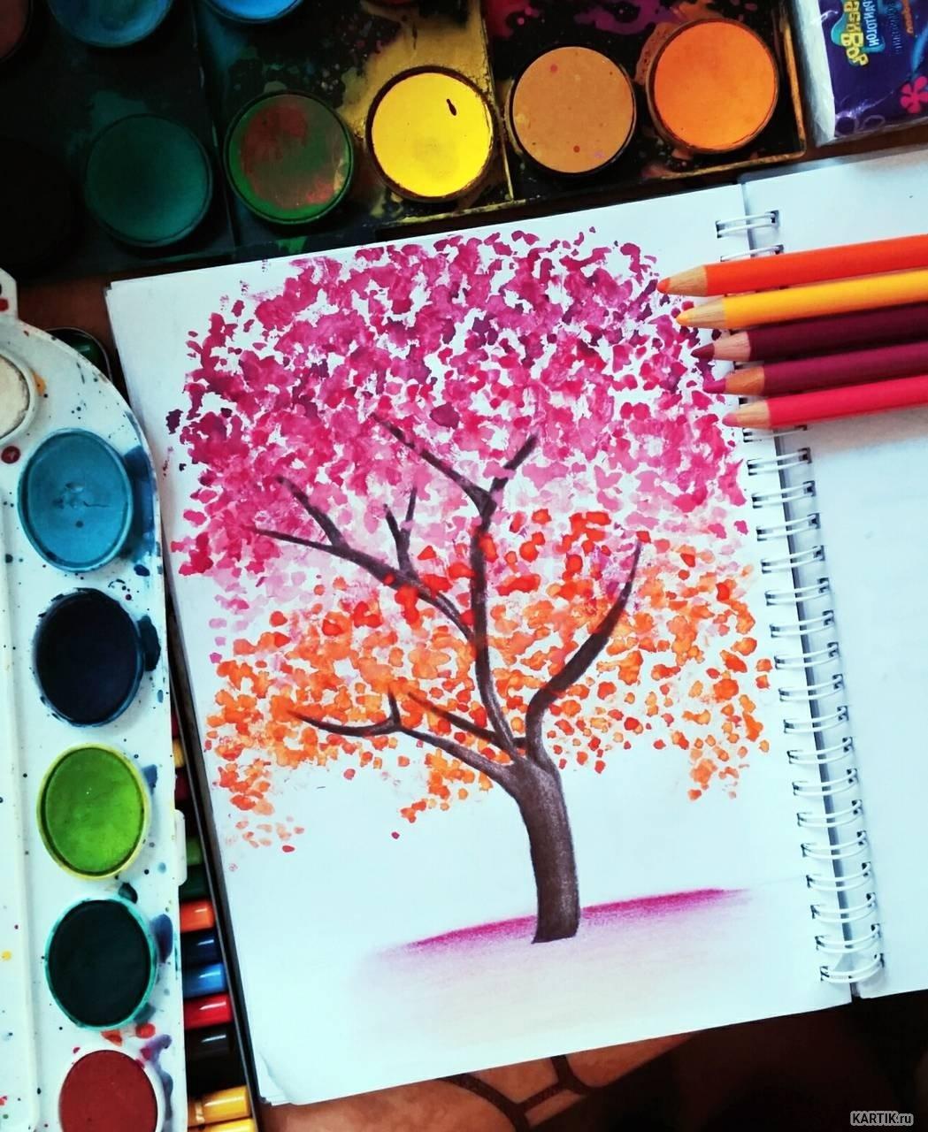 картинки для рисования краской хунг легендарный толстячок