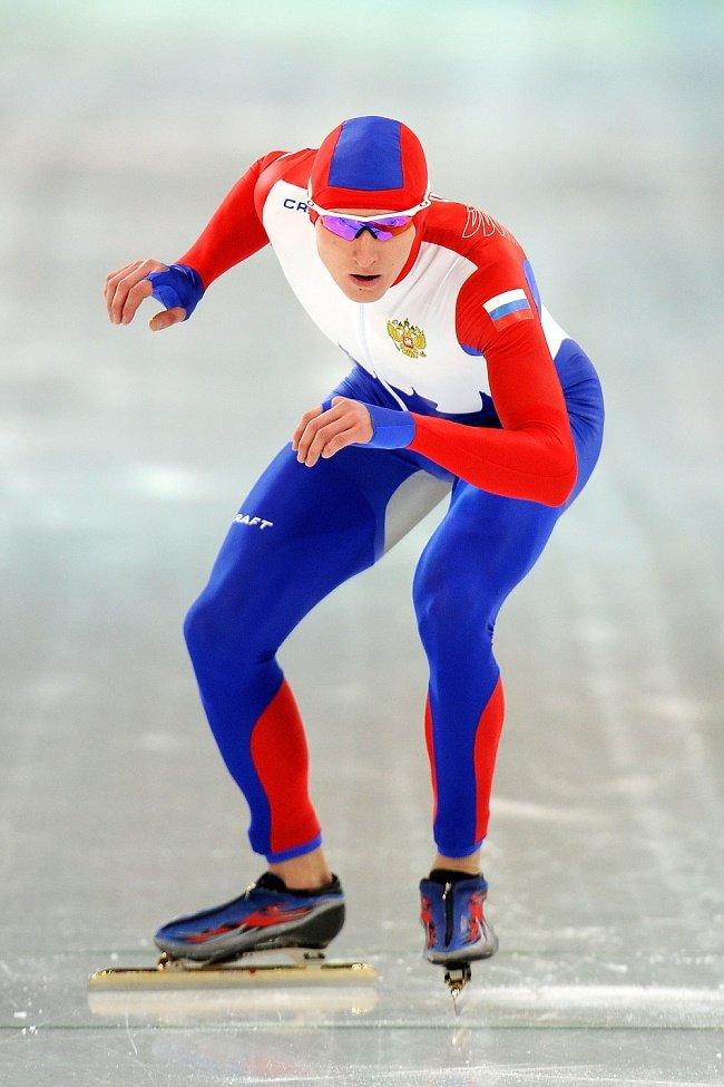 Картинки спортсмены в форме