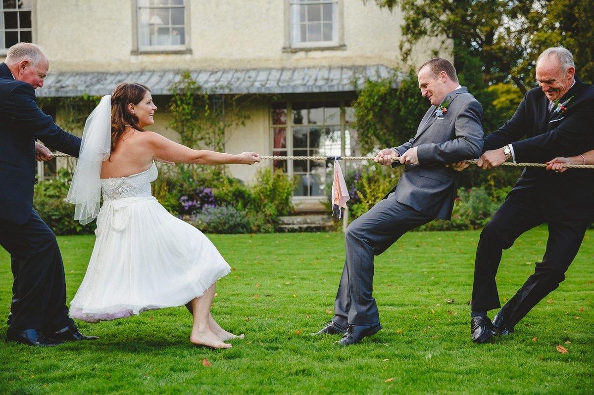 konkursi-na-svadbu-prikolnie-video