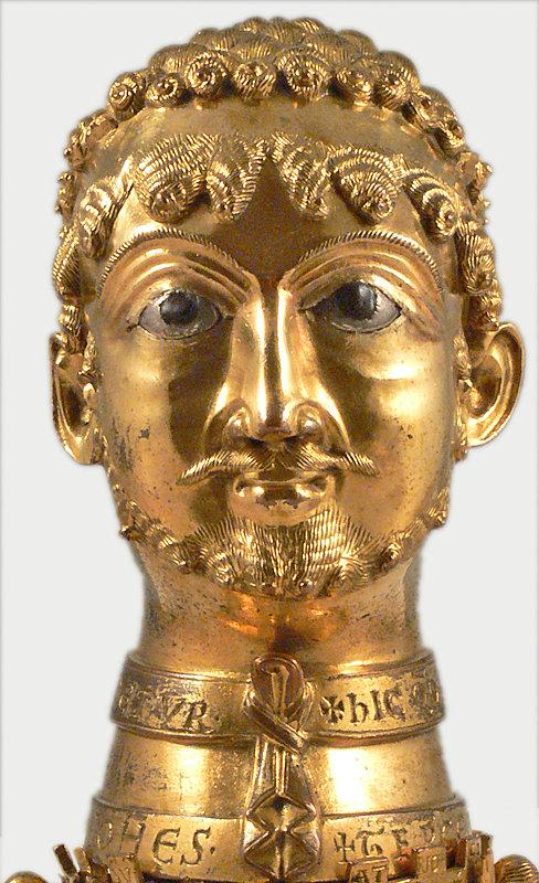 26 марта 1162 года войска Фридриха I Барбароссы захватили Милан
