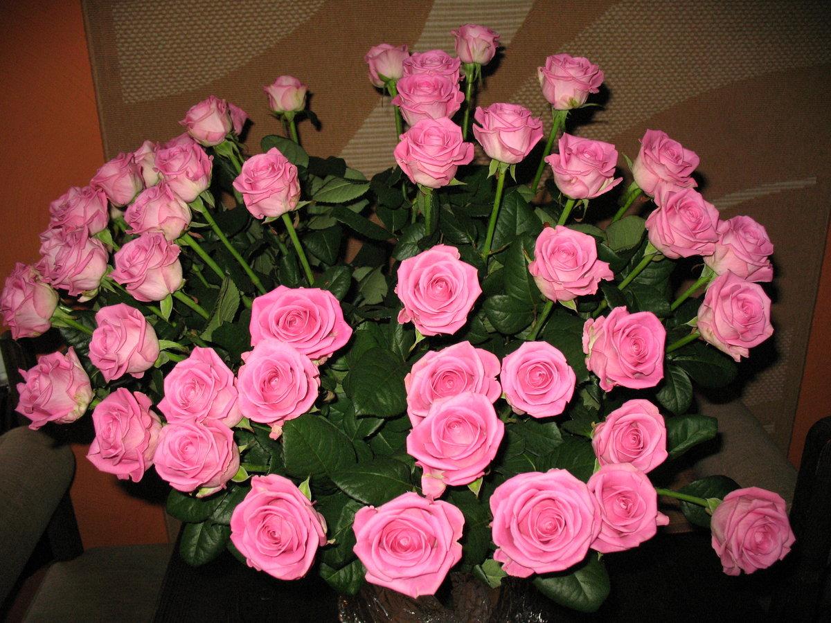 Картинки мамы роз