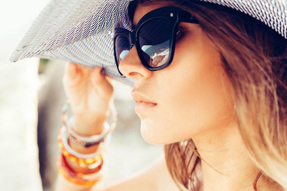 Веселые картинки, красивые картинки на аватарку в вк для женщин