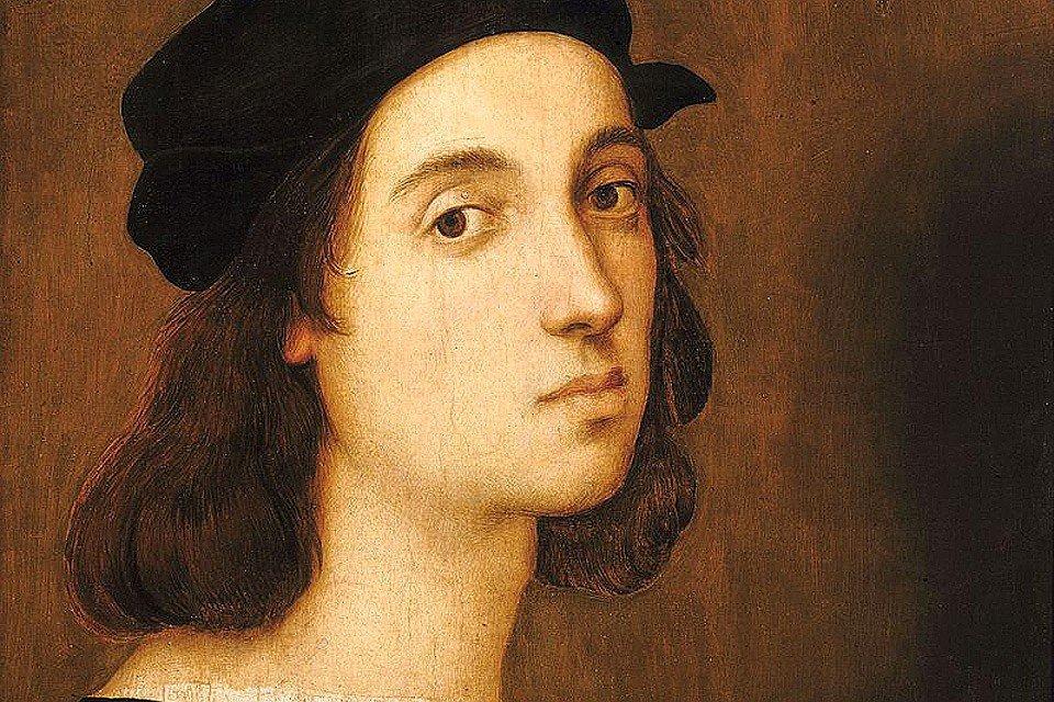 6 апреля исполнилось 535 лет со дня рождения знаменитого итальянского живописца и архитектора