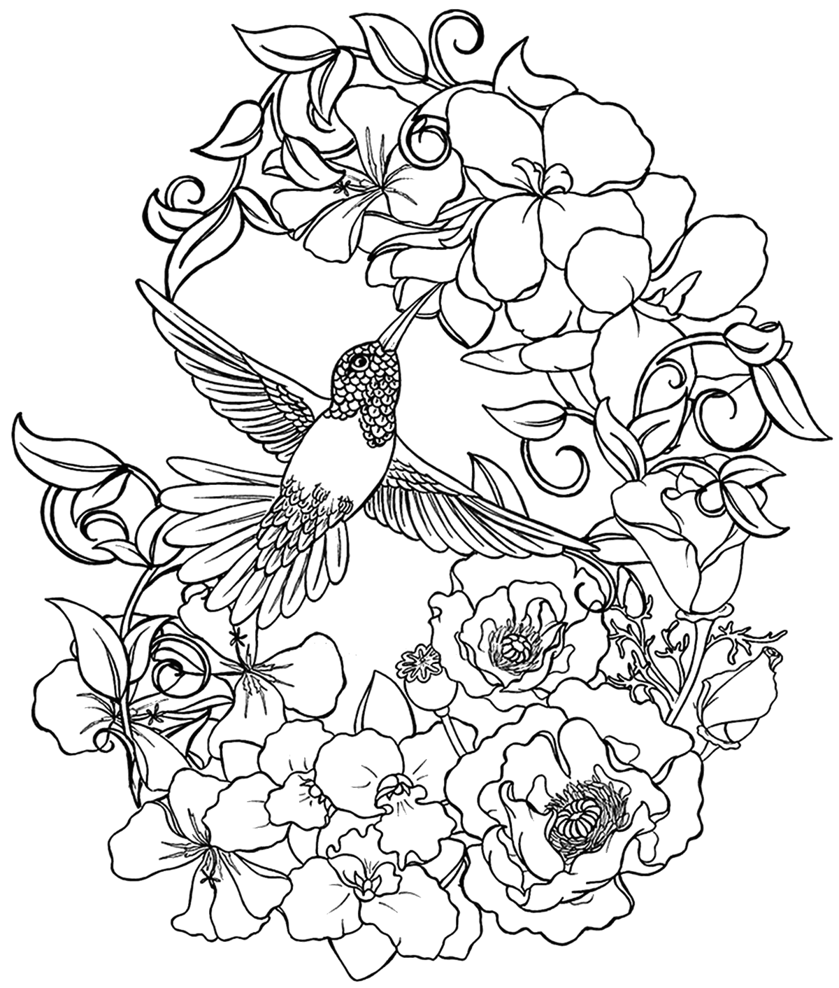 Прикольные рисунки для росписи, бумага для открыток