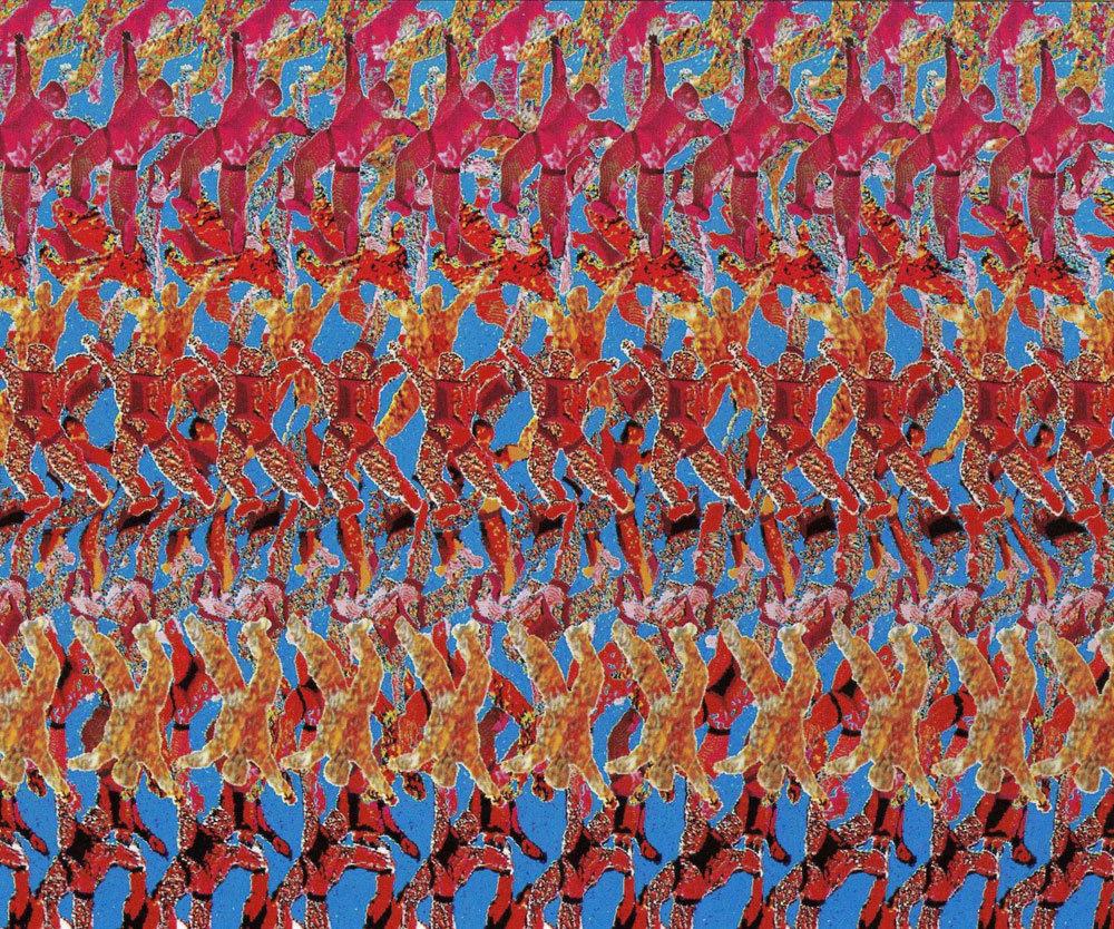 Открытки чистым, прикольные картинки для глаз смотреть онлайн
