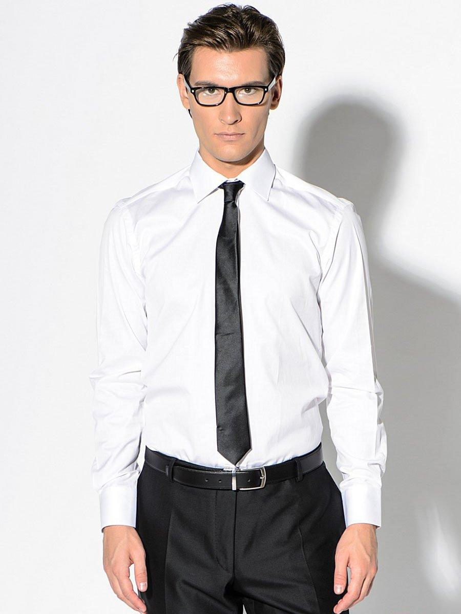 белая рубашка с галстуком картинки самое дно ванны