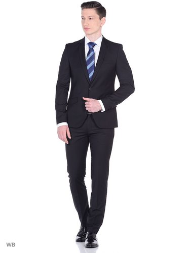 05f133ab226a 38 карточек в коллекции «Мужской образ в классическом деловом костюме.»  пользователя rom201720171 в Яндекс.Коллекциях