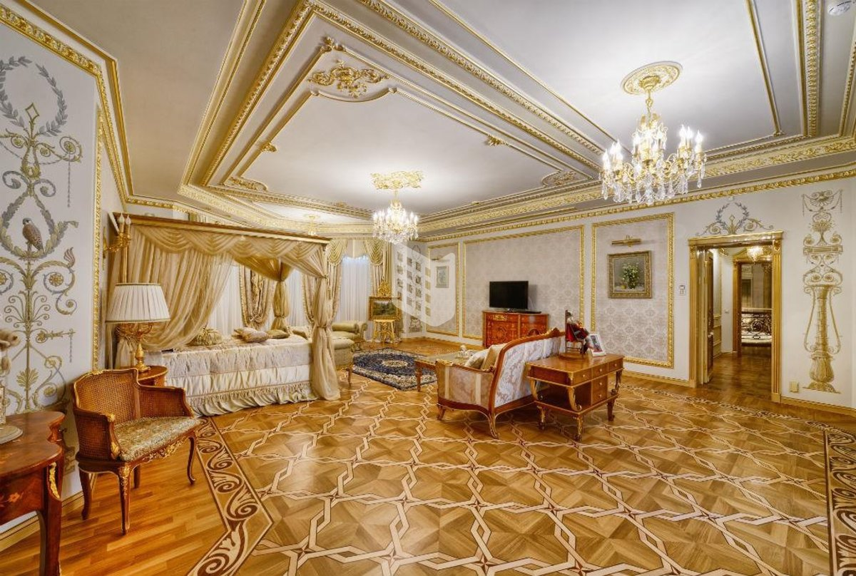 Пополнить казино от 1 рубля