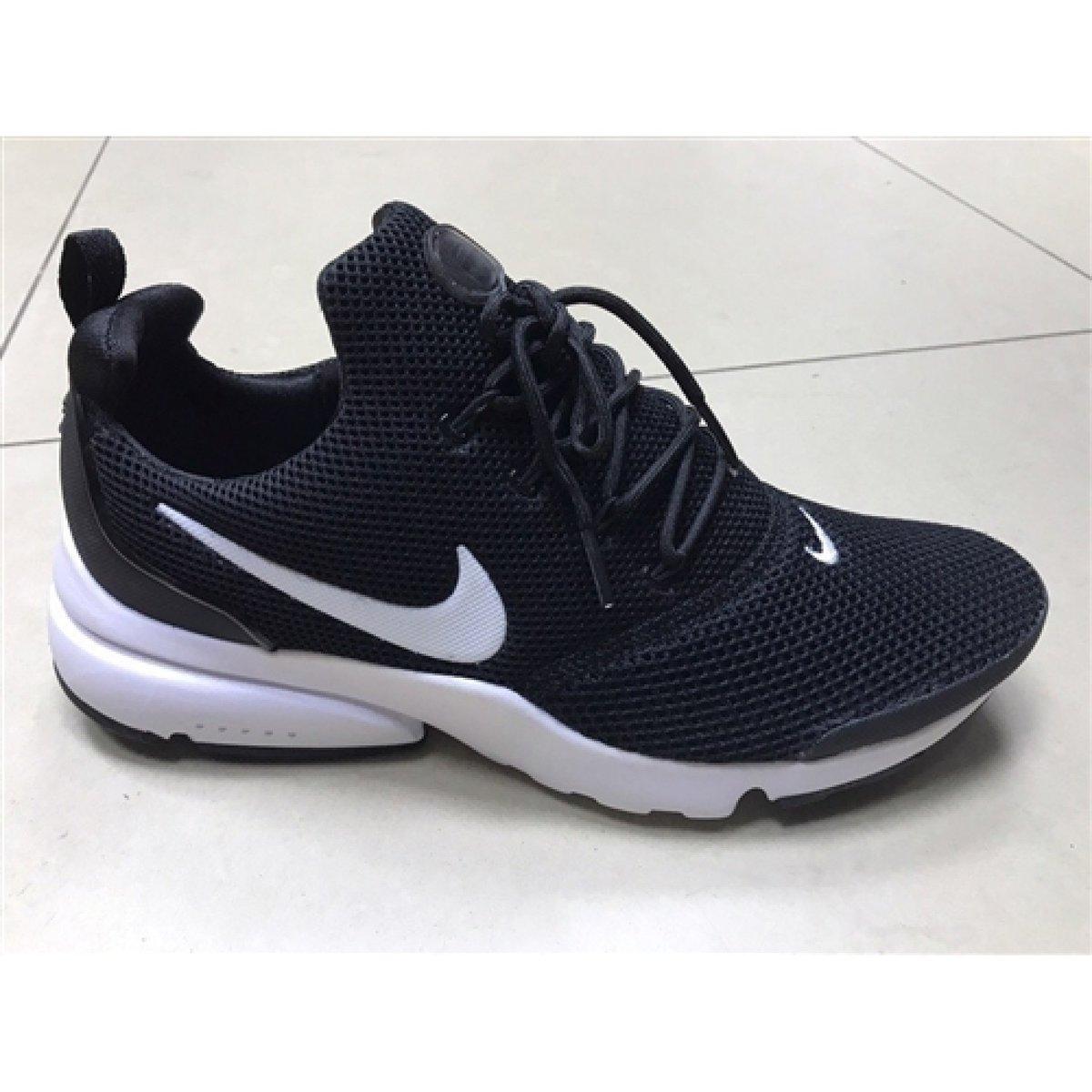 Мужские кроссовки nike air presto all black Перейти на официальный сайт  производителя... ✓ a495e25b081