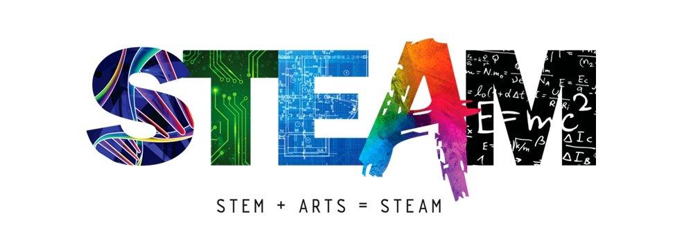 Image result for free steam logo