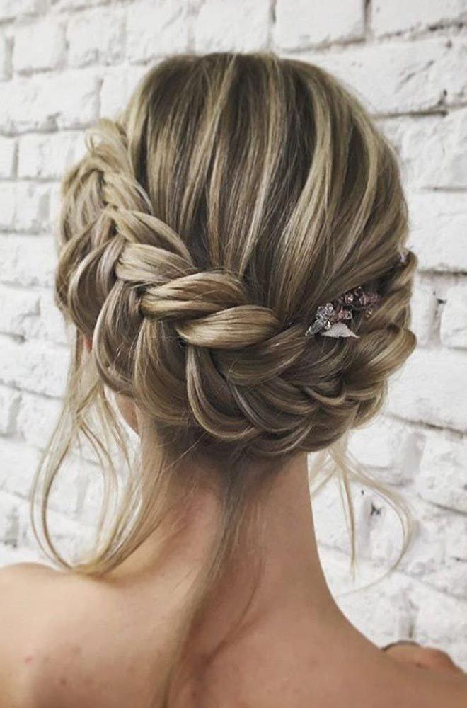 много диких фото кос на тонкие волосы большая часть