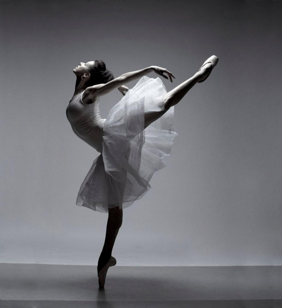 Искусства танца картинки