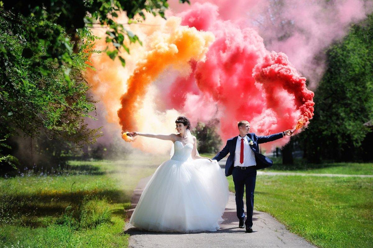 продаж как фотографировать с дымовой шашкой простой любимый салатик