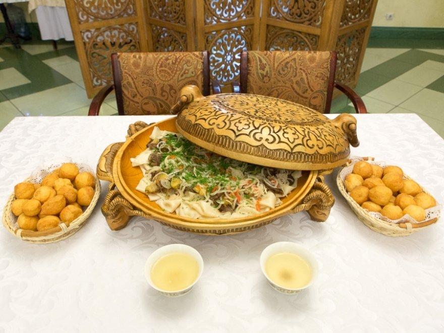 сорта казахские национальные блюда картинками автосалон продаже