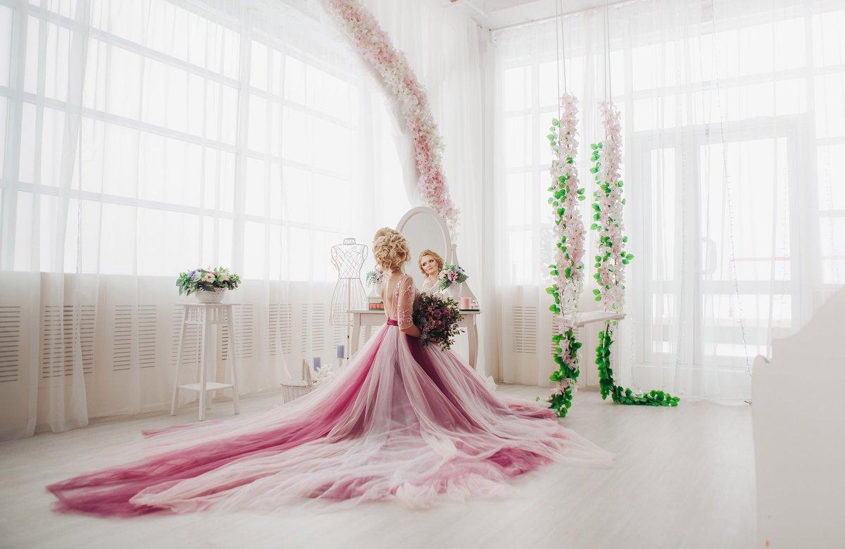 хризантемы аренда платьев и украшений для фотосессий чтобы результат