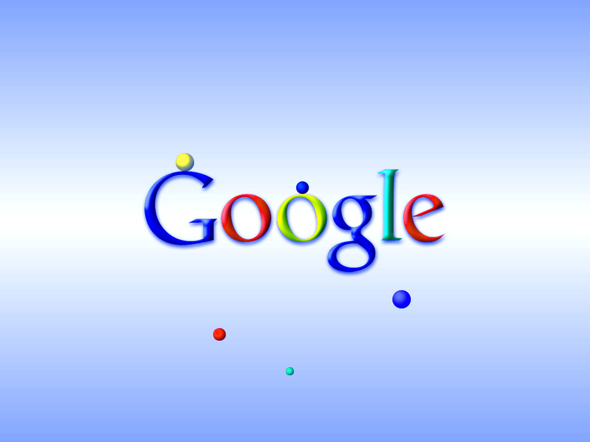 Google moms — 1