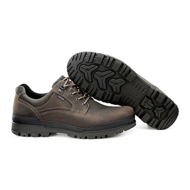 Купить кроссовки Ecco (екко) 2018 в интернет-магазине Артабан http ... e7f295b9c07e7