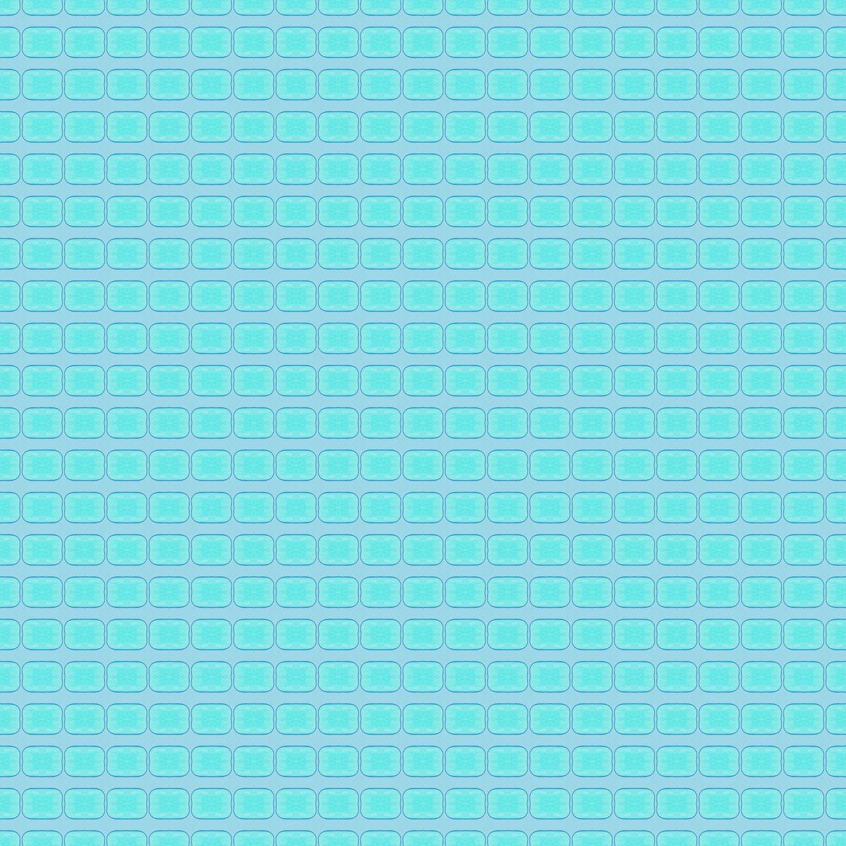 Паттерны и бесшовные текстуры бесплатно / Patterns and seamless textures for free, p_i_r_a_n_y_a - паттерн - спокойный голубой