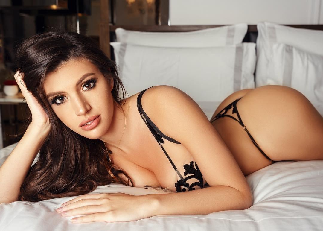 Сексуальные фотографии красивых девушек, Сексуальные девушки и красивые сексуальные телки 8 фотография