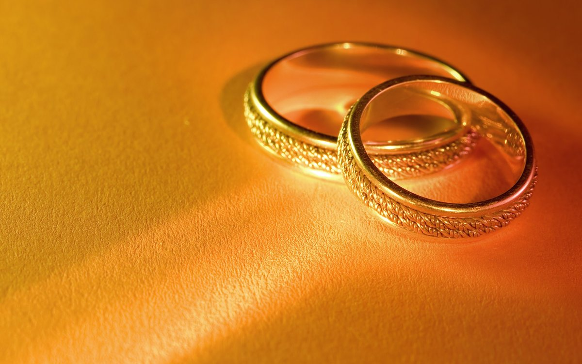 Обручальное кольцо картинки прикольные, ишак надписью