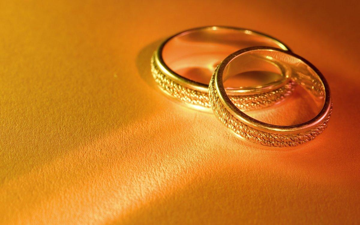 Картинки, кольца картинки на свадьбу