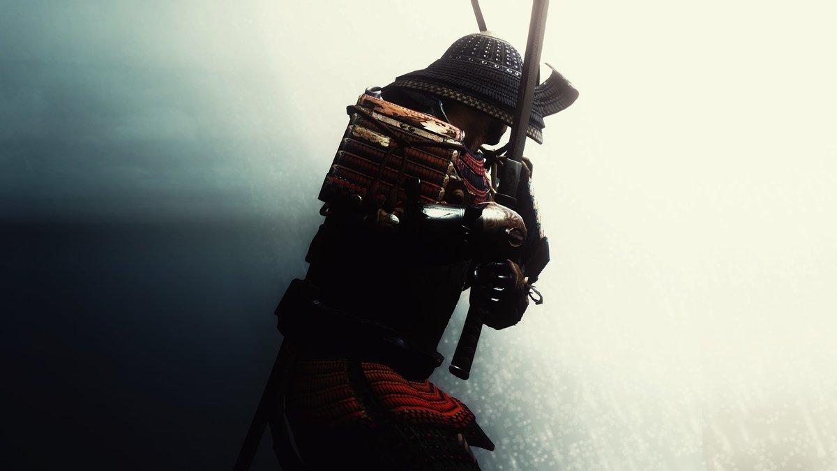 грабежи лучшие картинки самураев на телефон кого