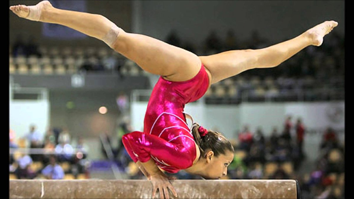 Онлайн как фото казусы в гимнастике москва бар видео