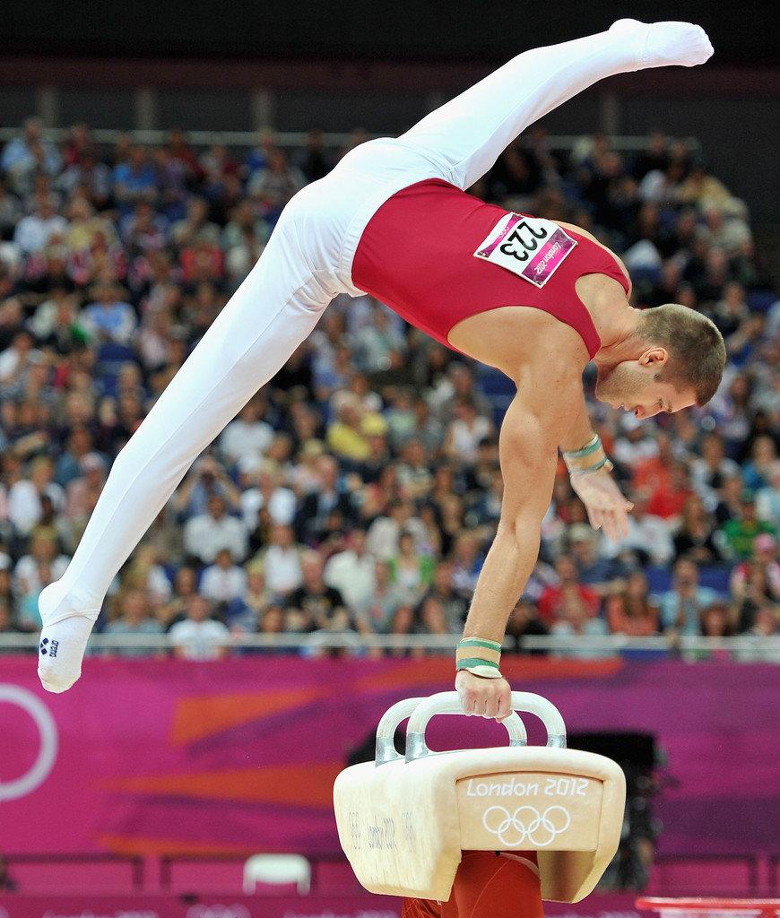 картинки о женской спортивной гимнастике того