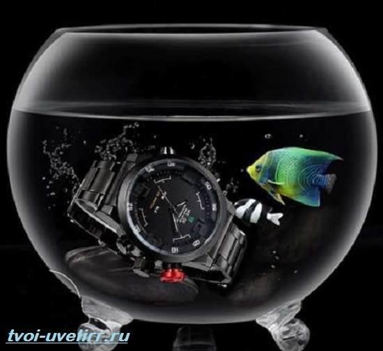 667b768a Часы Q - Q Water Resist http://worldbog.tk/oaLRu/ Часы Q - Q Water ...